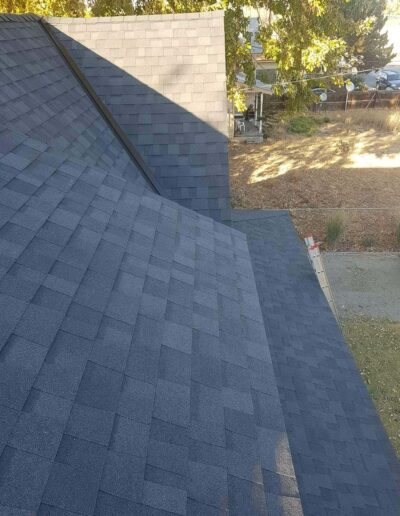 YAKIMA RESIDENTIAL ROOFING